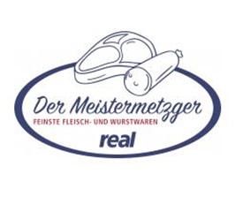 öffnungszeiten Real Göttingen