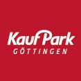 Kauf Park Logo